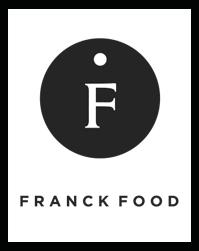 Franckfood